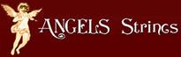 Angels Strings